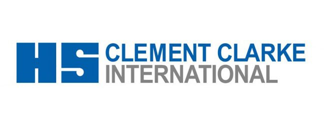 CLEMENT-CLARKE